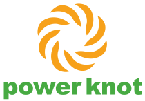 Power Knot