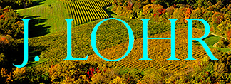 J. Lohr Vineyards & Wines utilized the SRA in order to make their cooling systems more efficient.