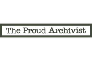 The Proud Archivist