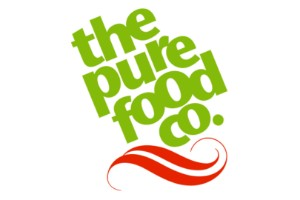 The Pure Food Co.