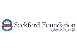 Seckford Foundation