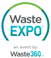 Waste-EXPO_RGB_PK-BOOTH_300h