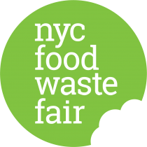 nyc-food-waste-fair